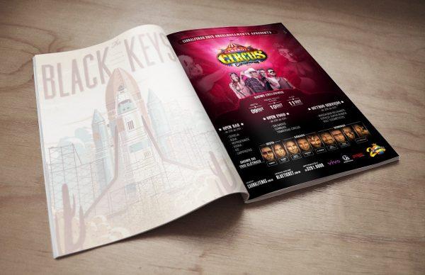 04 – Revista Carnalfenas Circus-min