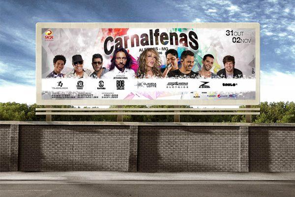 05 – Carnalfenas_Institucional