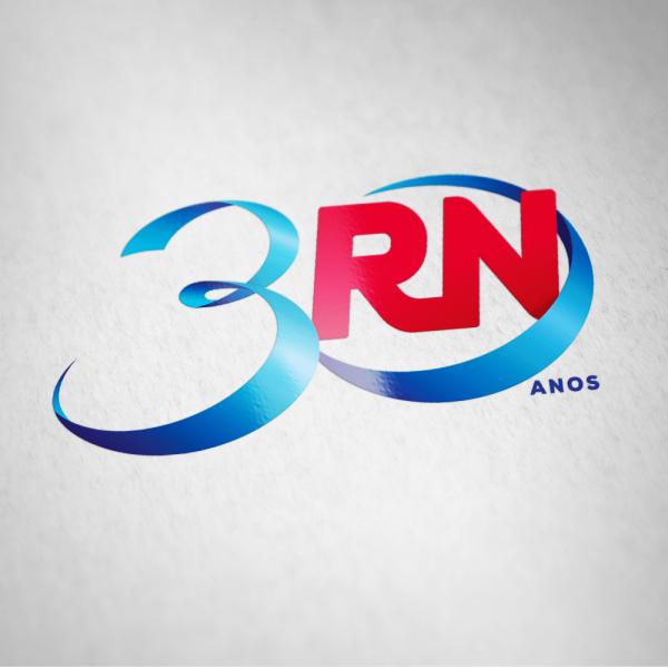 1-RN-min