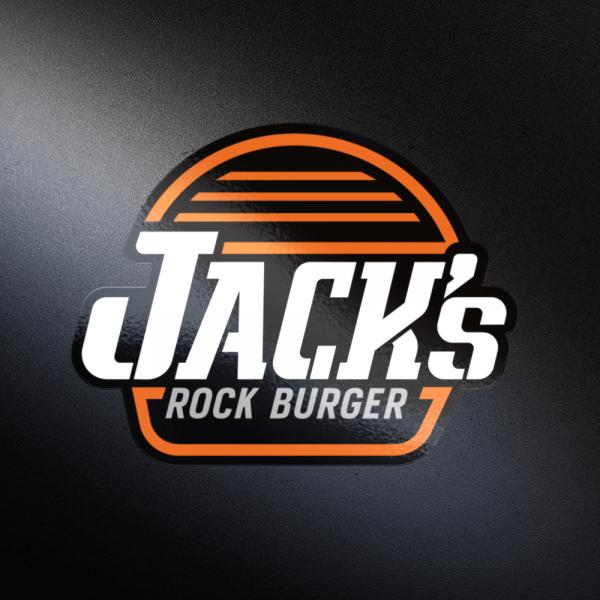 3-Jacks-Rock-min