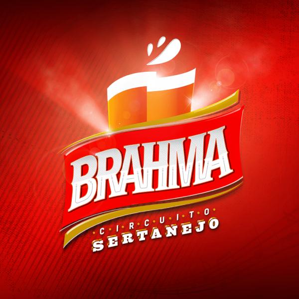 5-Brahma-min