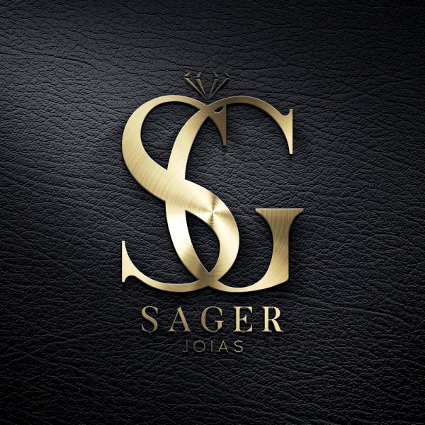 6-Sager-min