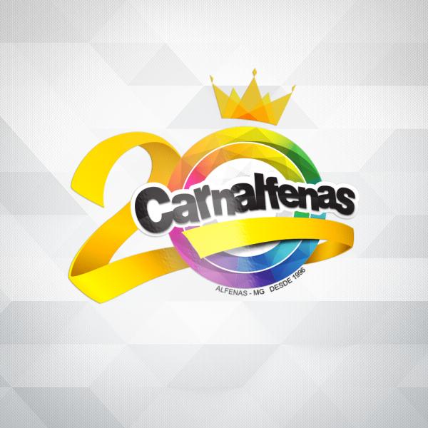 8-Carnalfenas-min