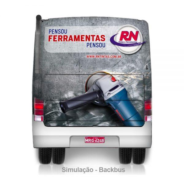 Backbus RN Ferramentas-min