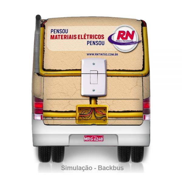 Backbus RN Materiais Elétricos-min