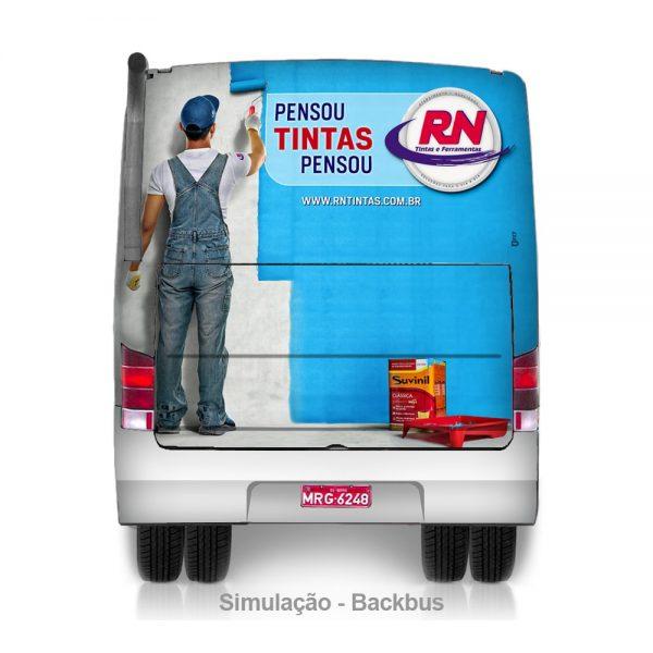 Backbus RN Tintas-min