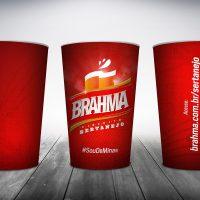 Copo_BRAHMA_SIMULAÇÃO-min