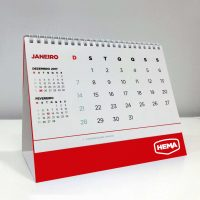 FX7—HEMA—Calendario