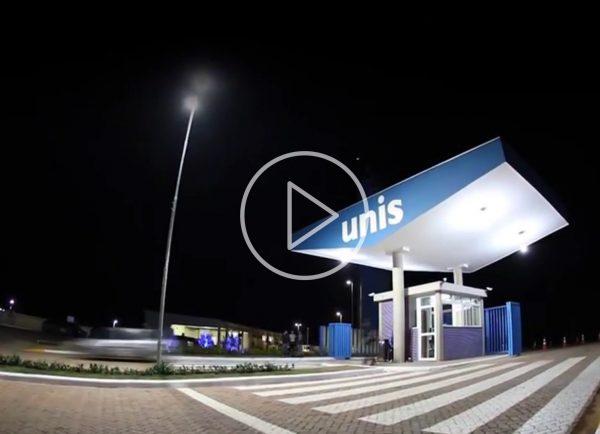 Inauguração-Cidade-Universitária-min