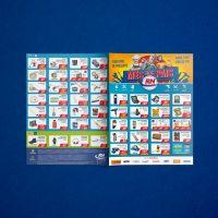 Letter-Brochure-Mockup—Free-Version