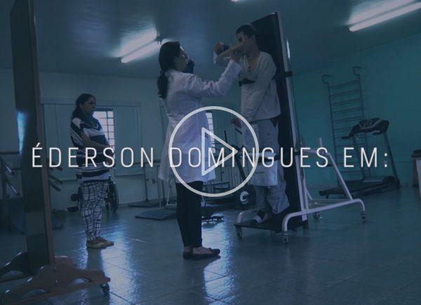 Lições_de_vida-Ederson_Site-min