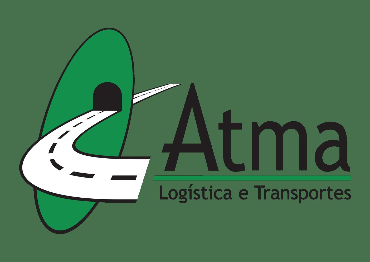 Logo-ATMA-min