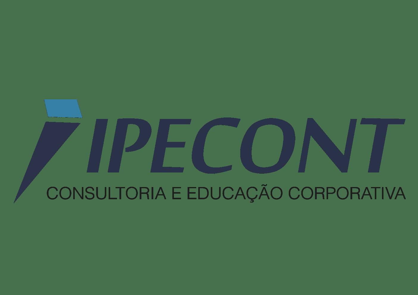 Logo-IPECONT-min