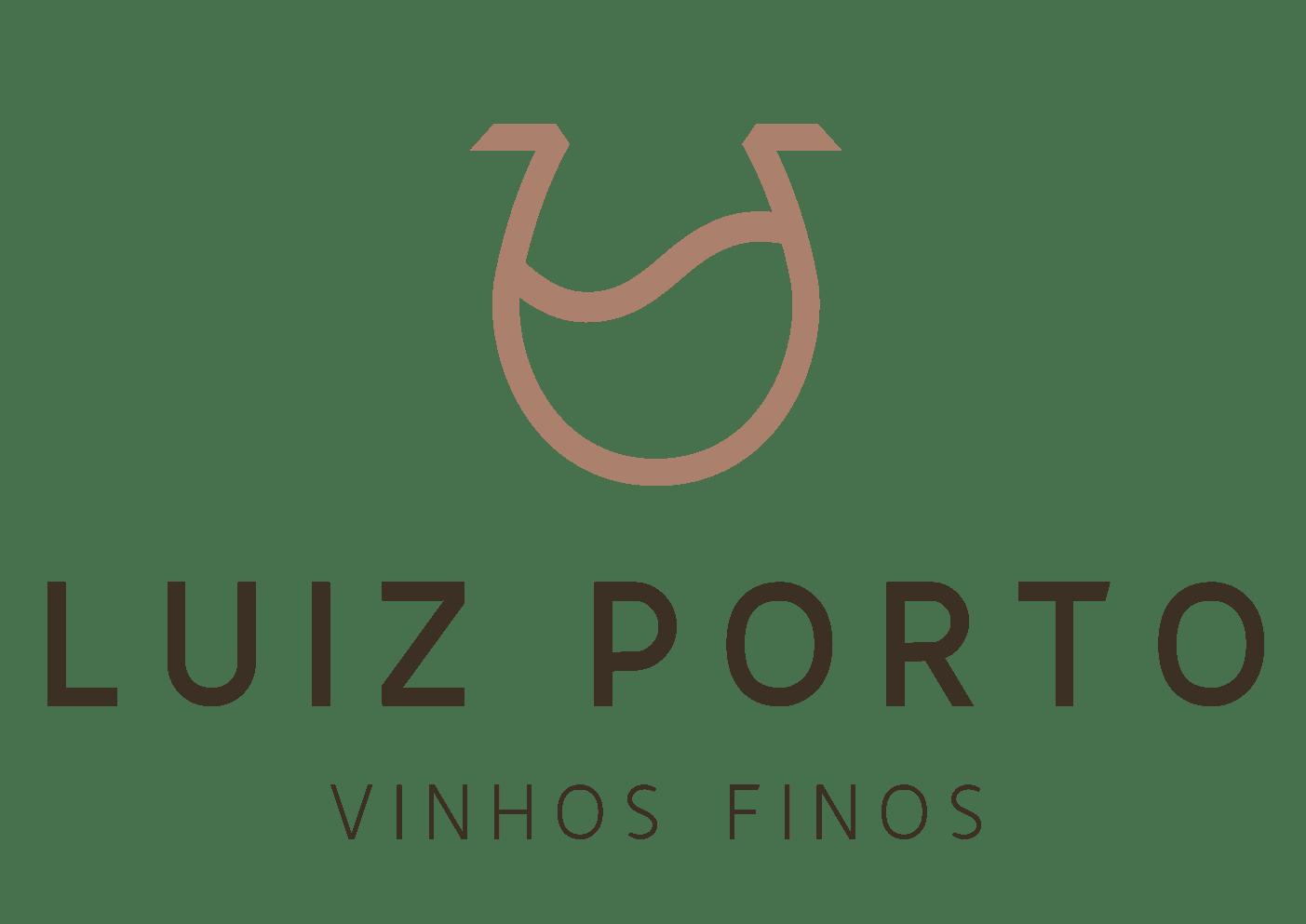 Logo-LUIZ-PORTO-min
