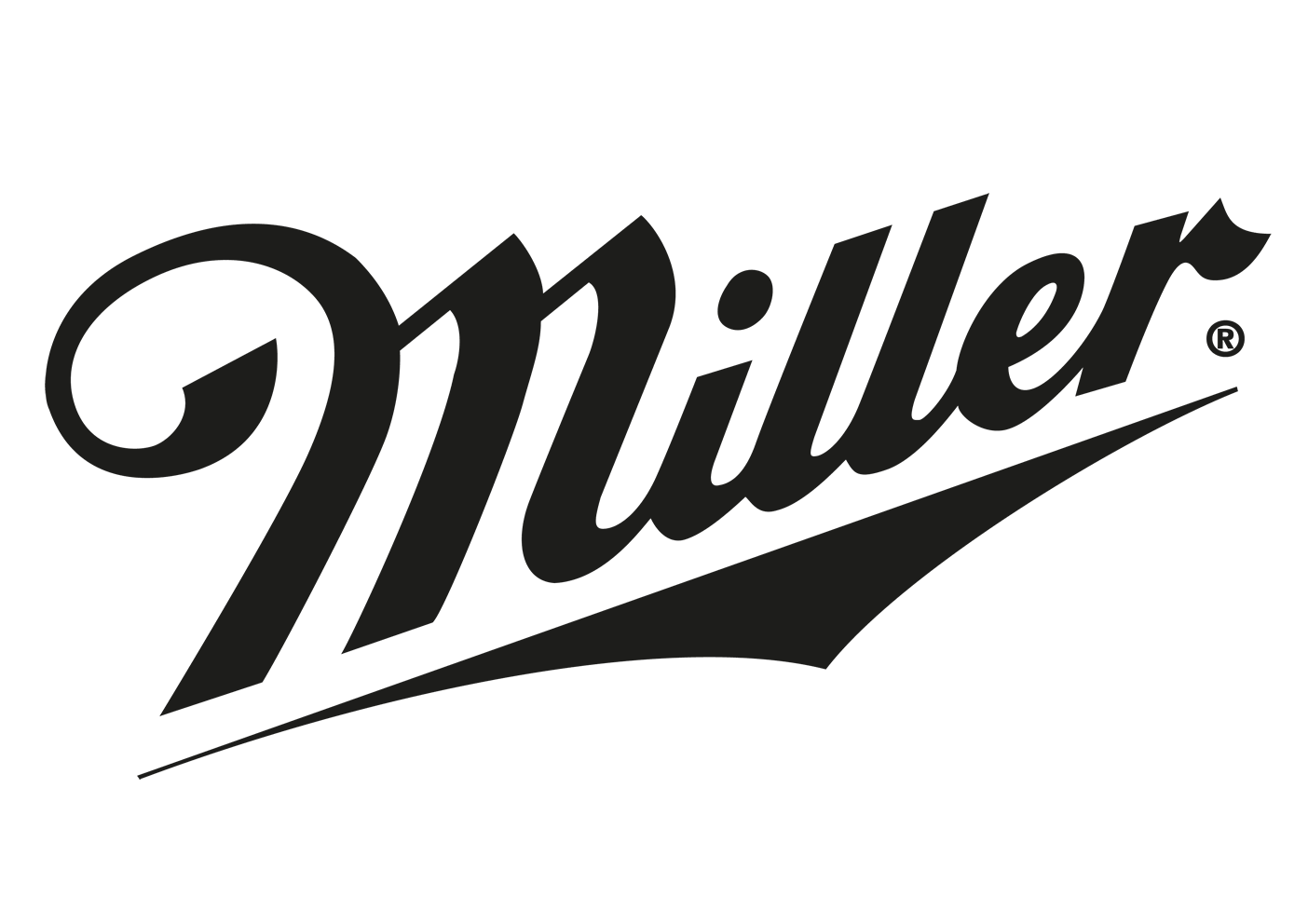 Logo-MILLER-min