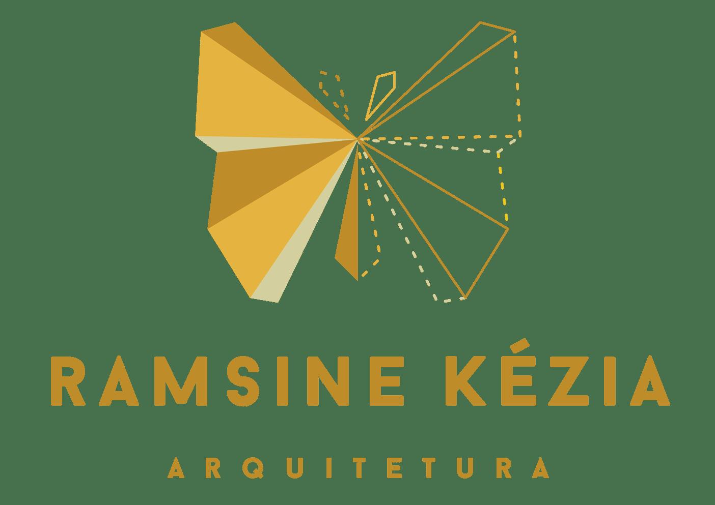 Logo-RAMSINE-min