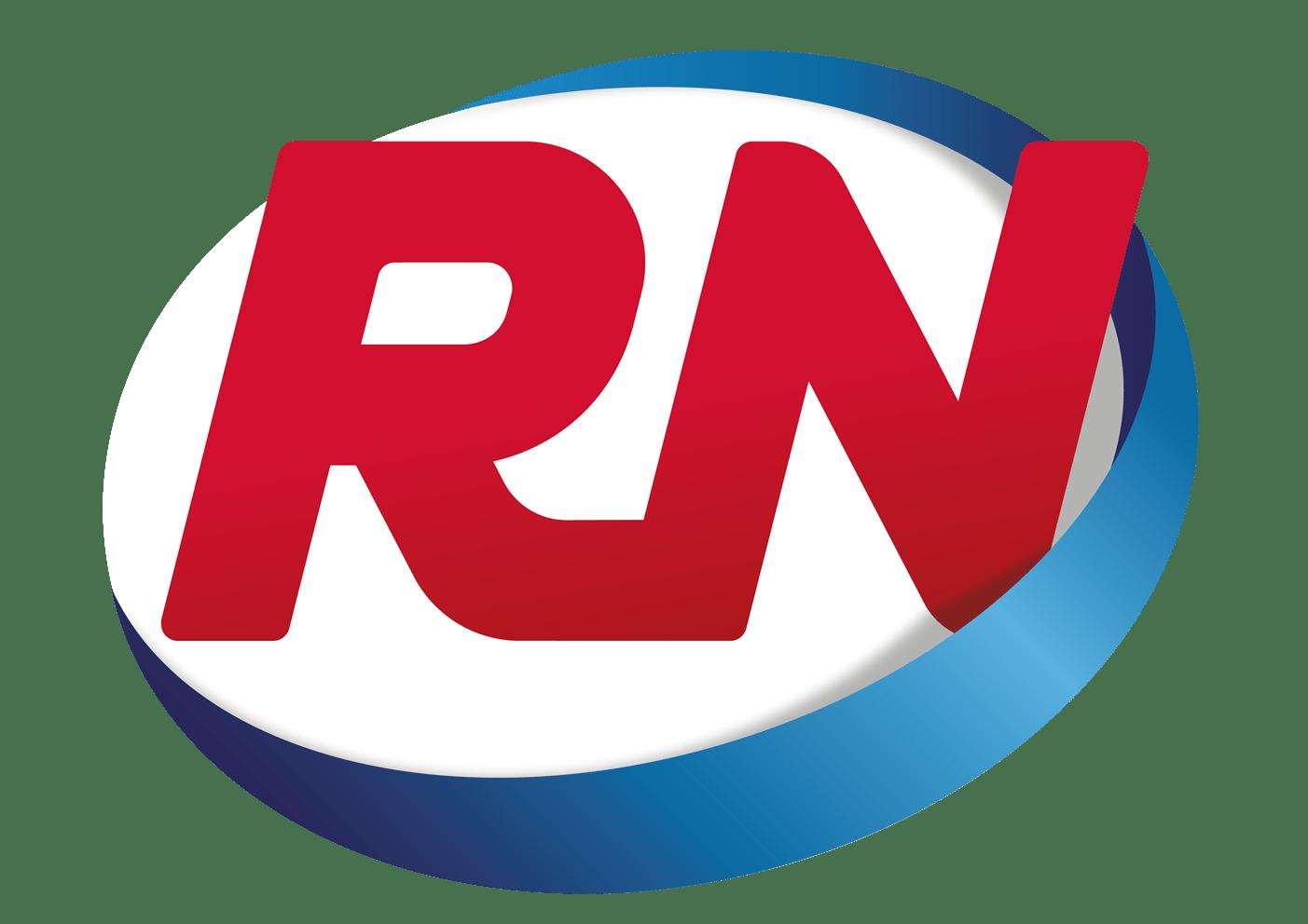 Logo-RN-min