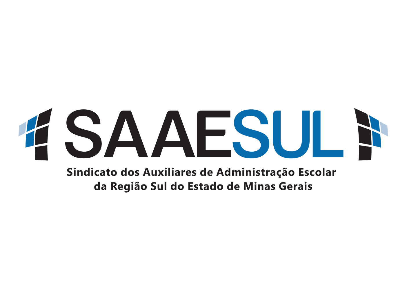 Logo-SAAESUL-min