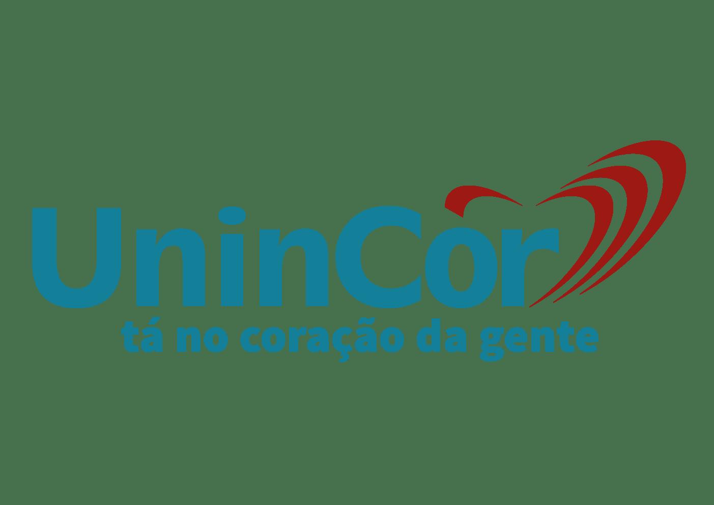 Logo-UNINCOR-min