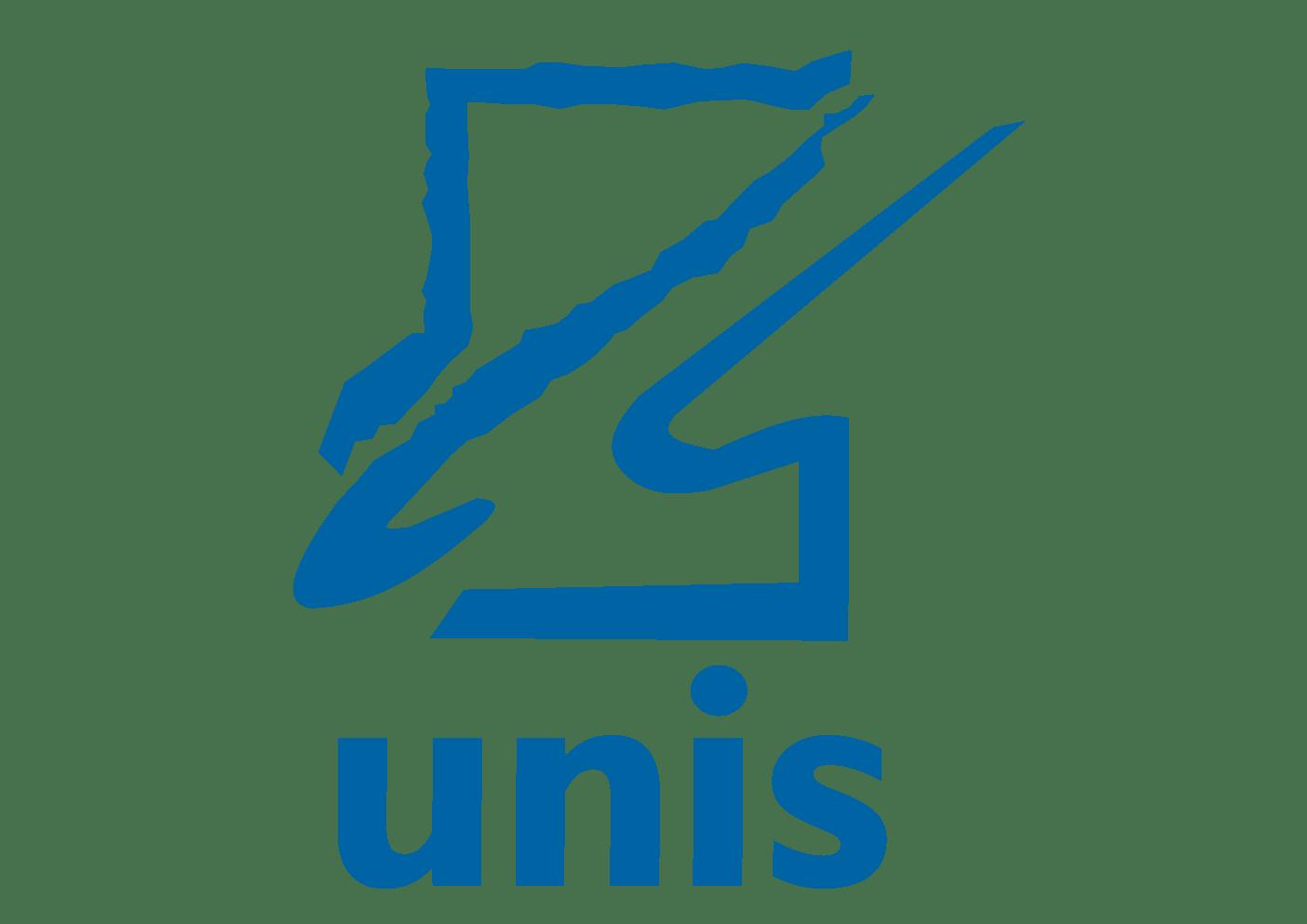 Logo-UNIS-min