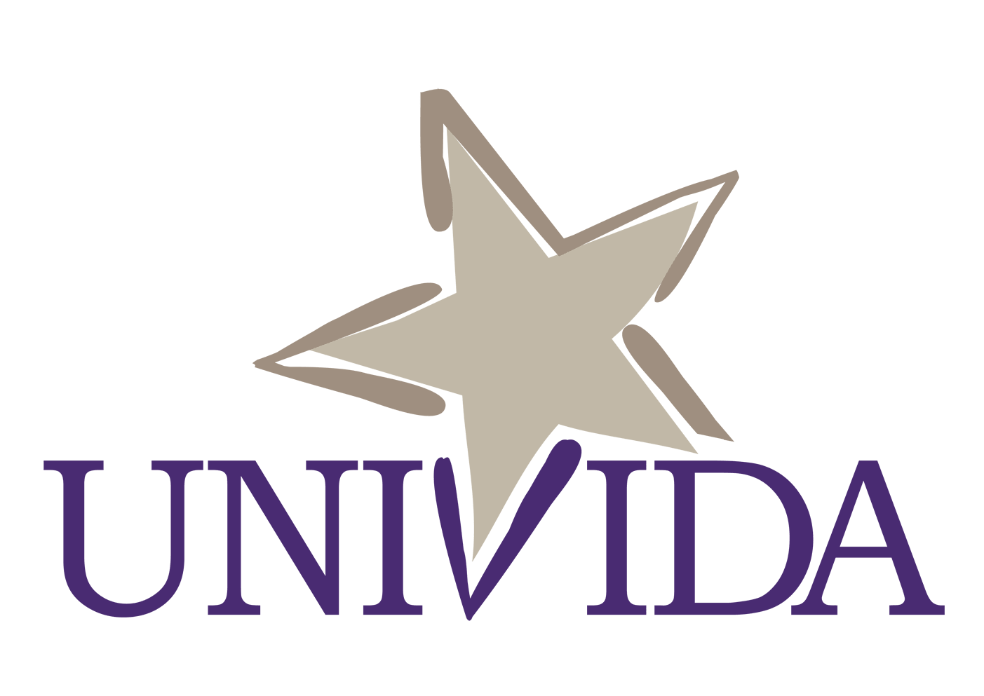 Logo-UNIVIDA-min
