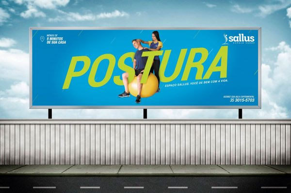 Outdoor Sallus Postura-min