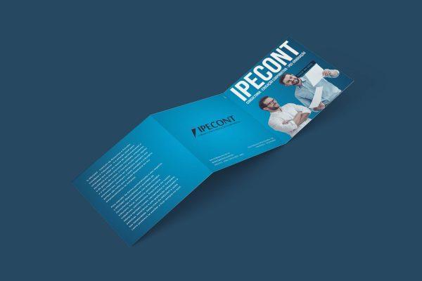 Presentation IPECONT Capa