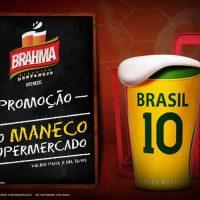 Promo-Brahma—Maneco_OK-min