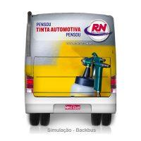 SIMULAÇÃO-Backbus-Pintura-automotiva