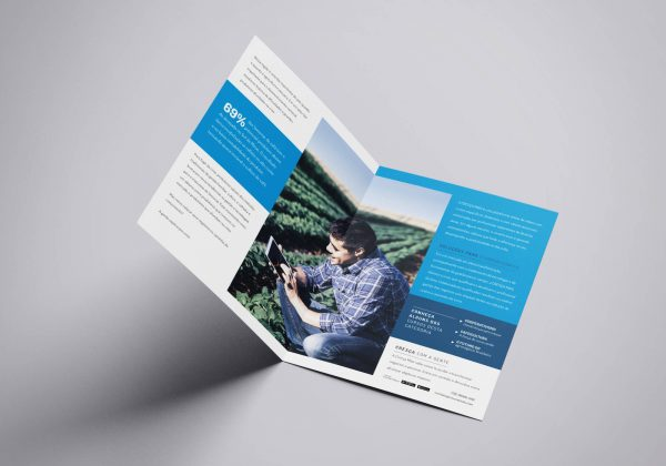 [AGROBUSINESS]Bifold_A4_Mockup_2