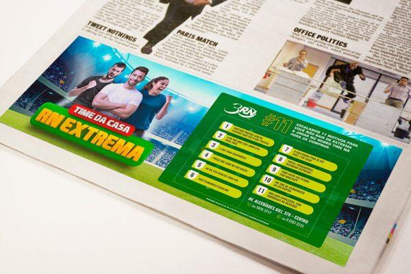 SIMULACAO-campanha-rn-extrema-jornal-25x9cm