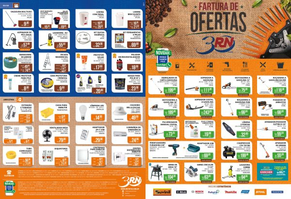 jornal_de_ofertas_rn-ABRIL
