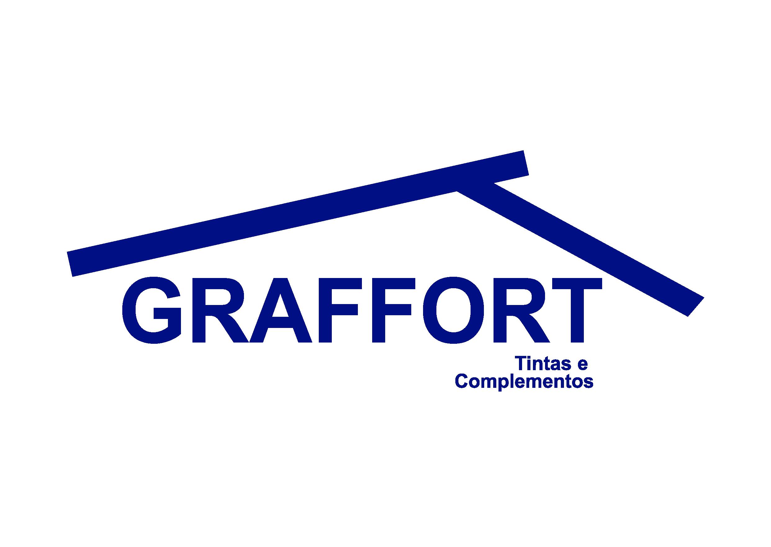GRAFFORT_Prancheta 1-01