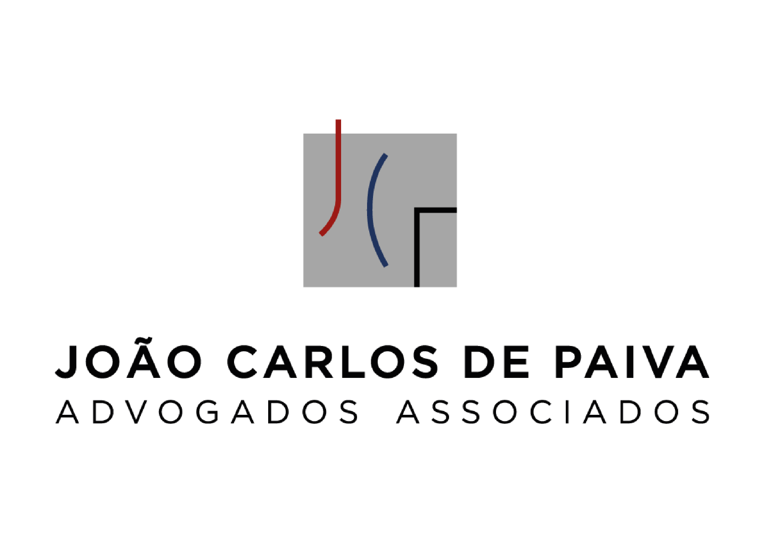 JC-PAIVA-vertical-colorido_Prancheta 1
