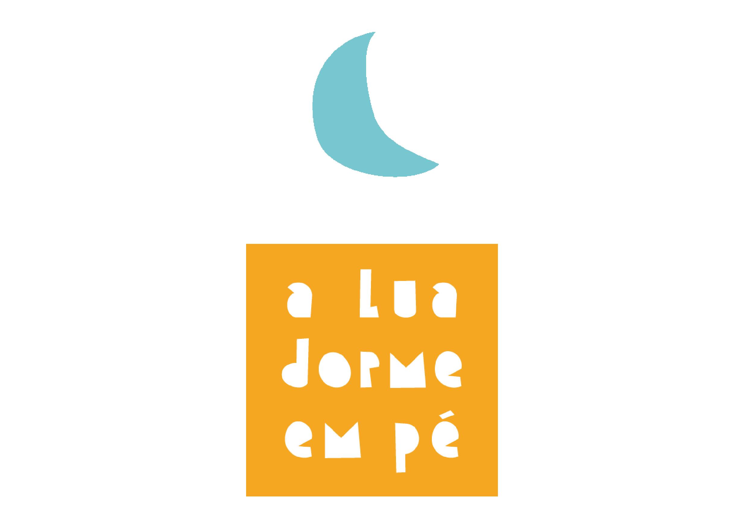 a-lua-dorme-em-pe_Prancheta 1