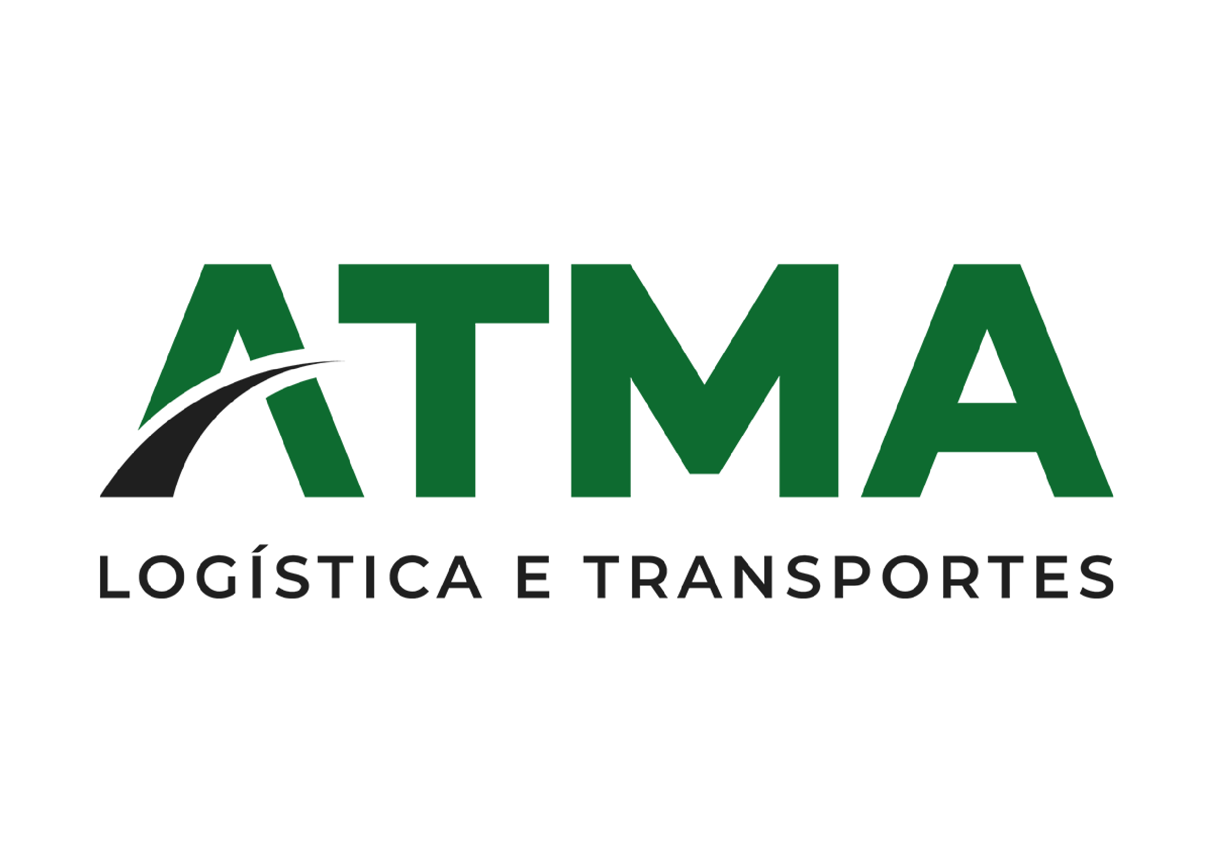 atma-logistica-transportes[COLOR]_Prancheta 1