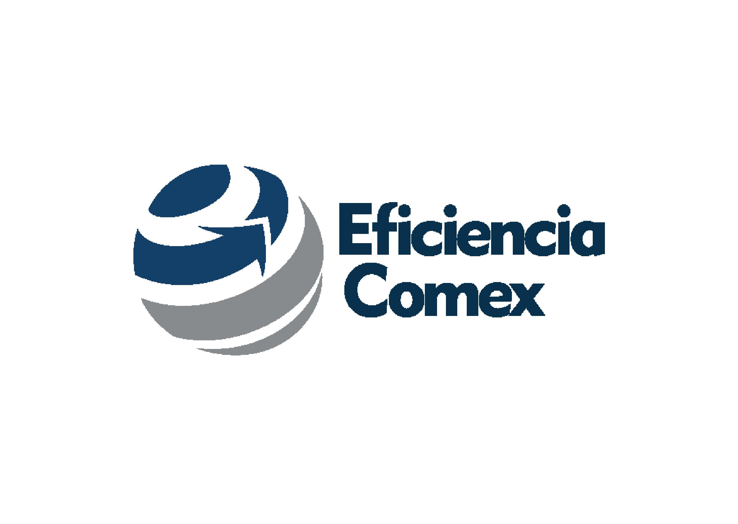 eficiencia comex_Prancheta 1