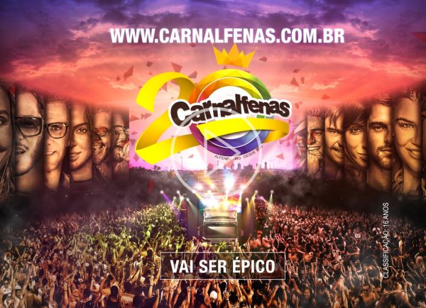AfterMovie—Carnalfenas-20-anos-min