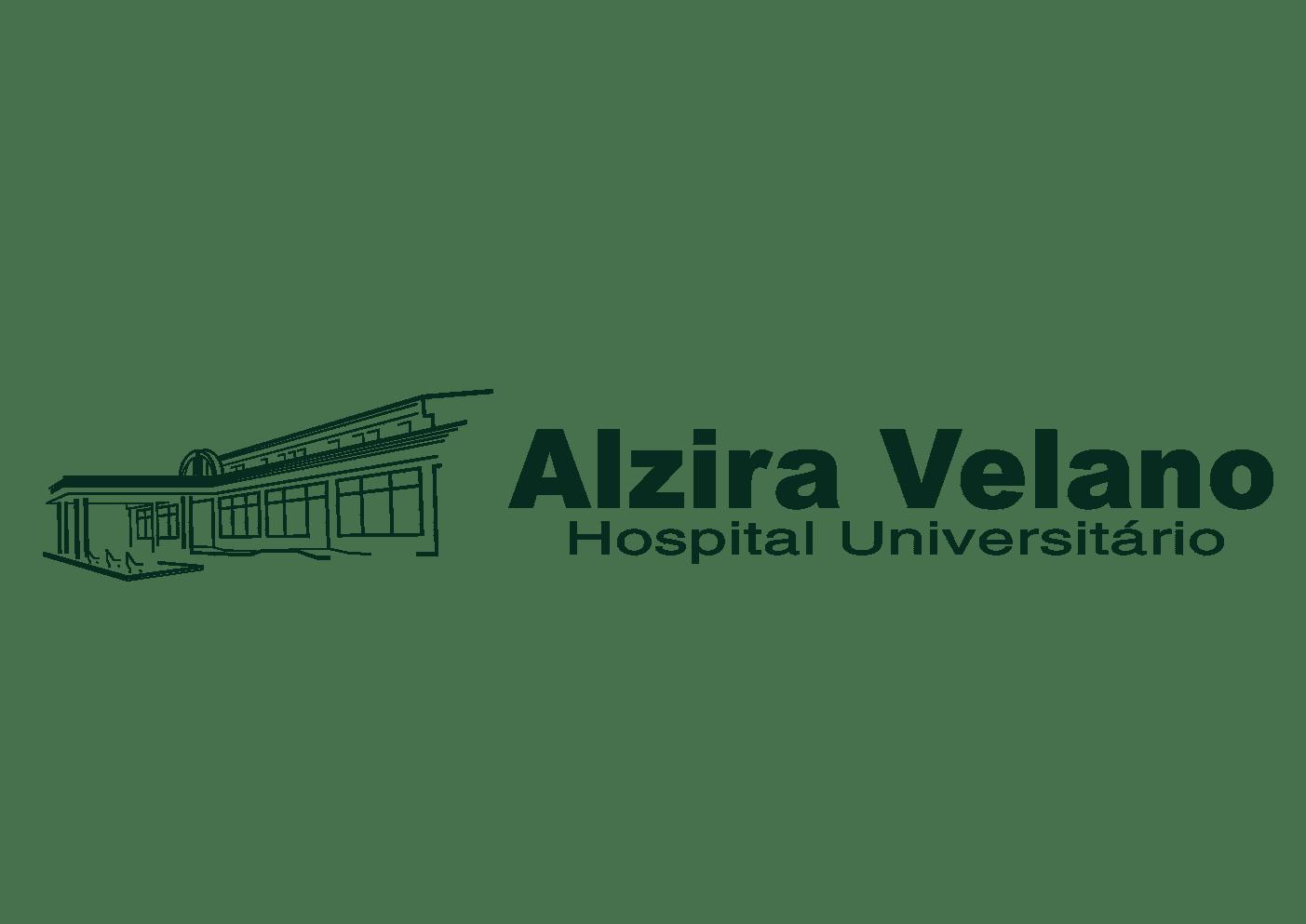 Logo-ALZIRA-VELANO-min