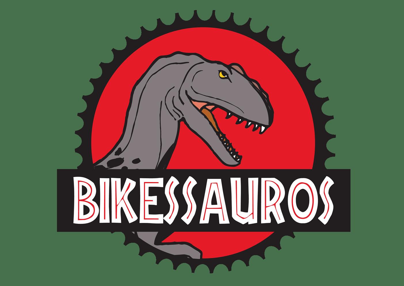 Logo-BIKESSAUROS-min
