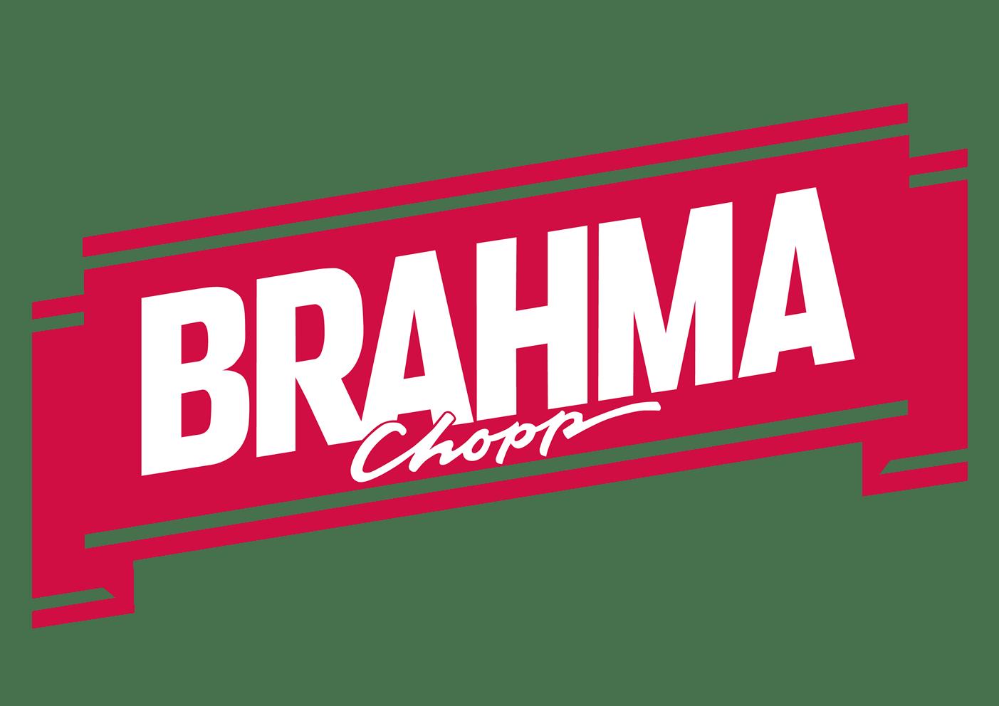 Logo-Brahma-min