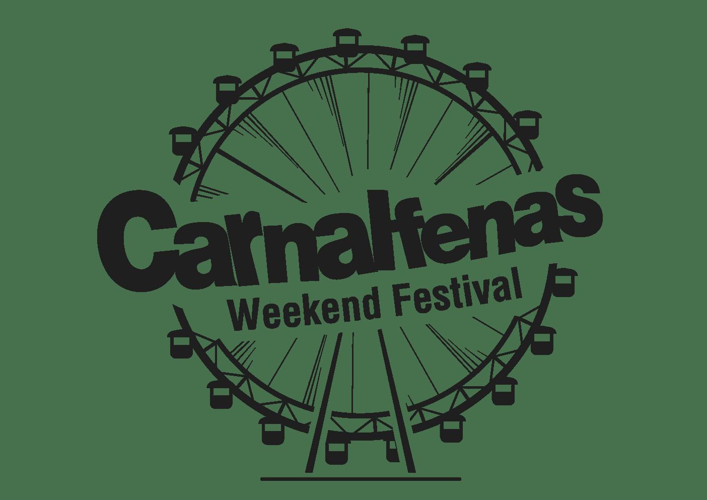 Logo-CARNALFENAS-min