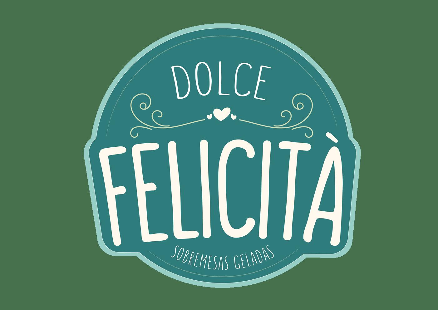 Logo-DOLCE-FELICITA-min