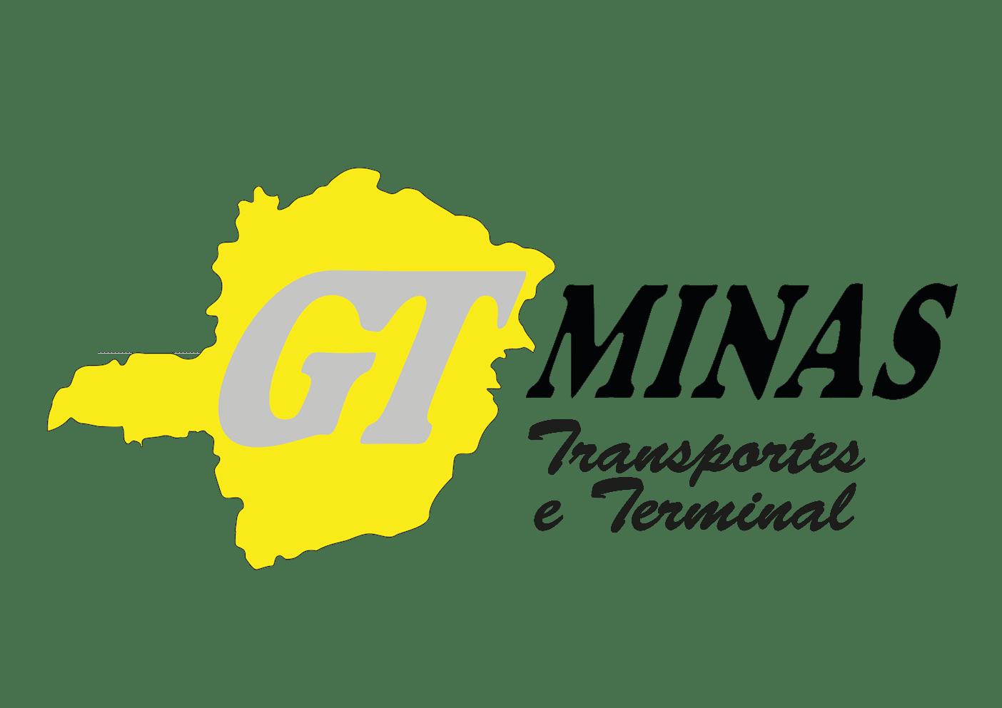 Logo-GT-MINAS-min