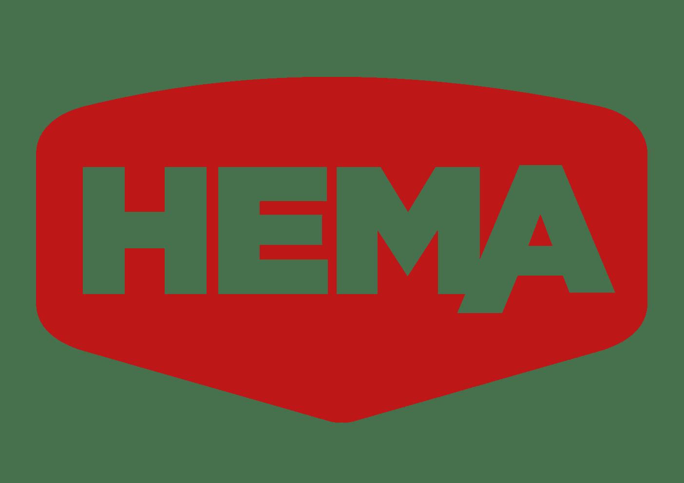 Logo-HEMA-min