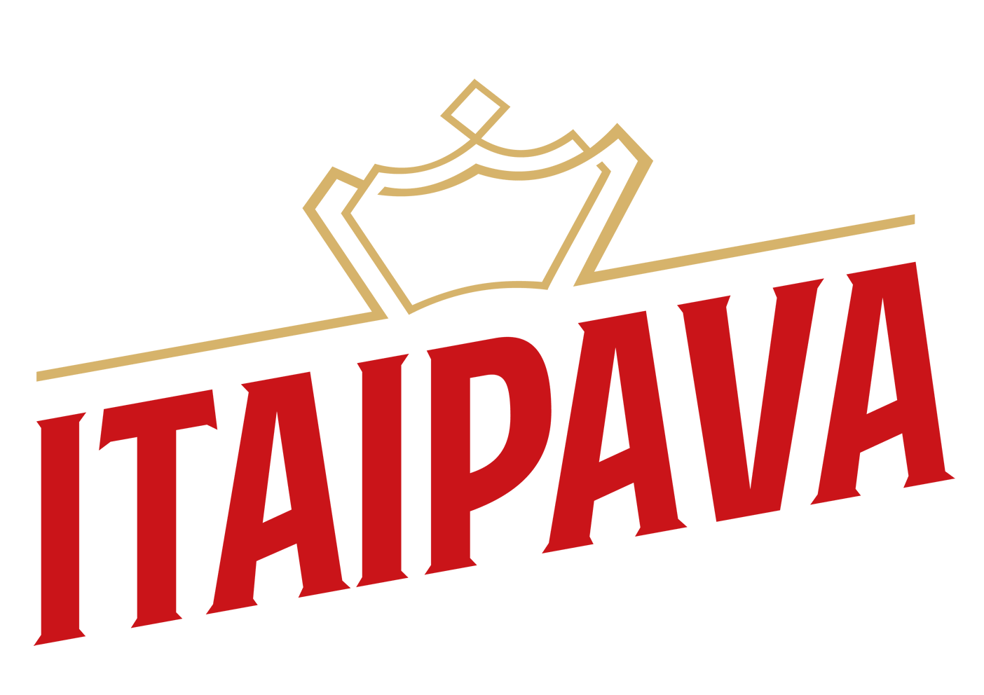 Logo-ITAIPAVA-min