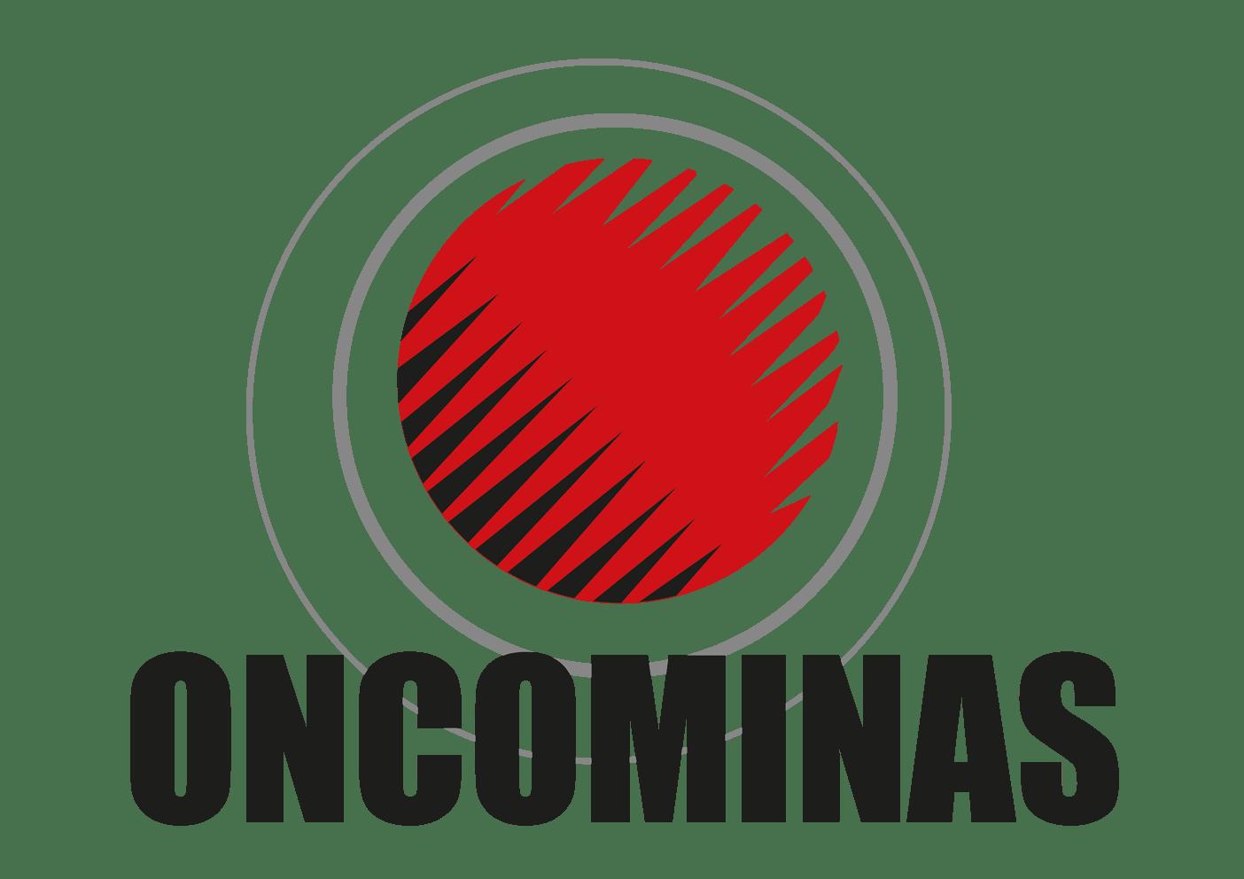 Logo-ONCOMINAS-min