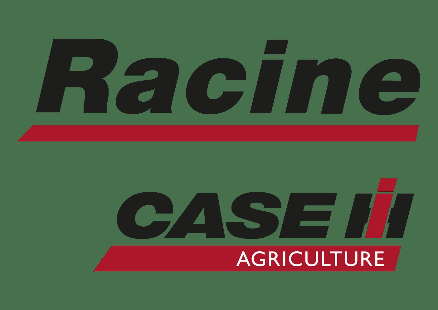Logo-RACINE-min