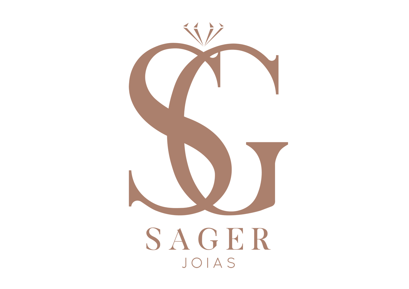 Logo-SG-min
