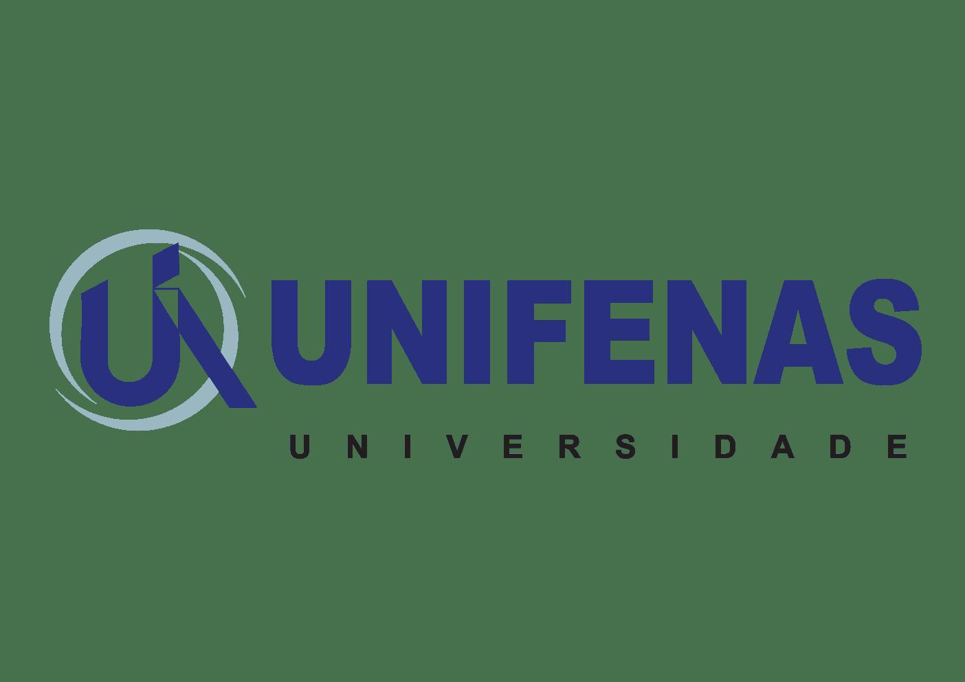 Logo-UNIFENAS-min